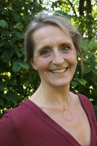 HBF-ChristinaBendel-Medlem