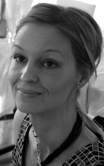 Barnmorska-Asa-Nystrom